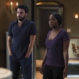 how-to-get-away-with-murder-episode-612-lets-hurt-him-promotional-photo-31