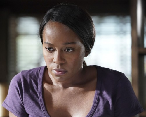 how to get away with murder episode 612 let's hurt him promotional photo 33