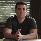 how-to-get-away-with-murder-episode-612-lets-hurt-him-promotional-photo-34