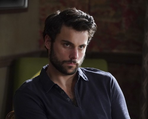 how to get away with murder episode 612 let's hurt him promotional photo 35