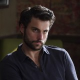 how-to-get-away-with-murder-episode-612-lets-hurt-him-promotional-photo-35