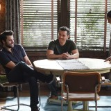 how-to-get-away-with-murder-episode-612-lets-hurt-him-promotional-photo-36