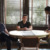 how-to-get-away-with-murder-episode-612-lets-hurt-him-promotional-photo-37