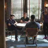 how-to-get-away-with-murder-episode-612-lets-hurt-him-promotional-photo-38