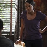 how-to-get-away-with-murder-episode-612-lets-hurt-him-promotional-photo-39