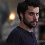 how-to-get-away-with-murder-episode-612-lets-hurt-him-promotional-photo-40