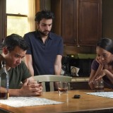 how-to-get-away-with-murder-episode-612-lets-hurt-him-promotional-photo-41