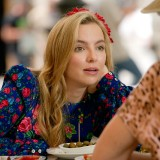 killing-eve-episode302-promotional-photo-17.th.jpg