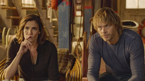 1122 ncis los angeles photo08