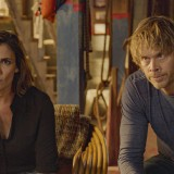 1122_ncis-los-angeles_photo08