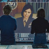 1122_ncis-los-angeles_photo09