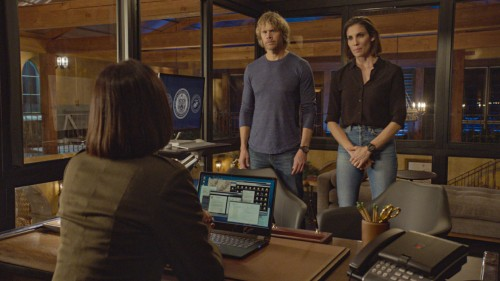 1122 ncis los angeles photo10