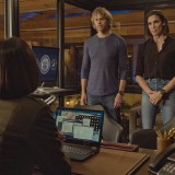 1122_ncis-los-angeles_photo10