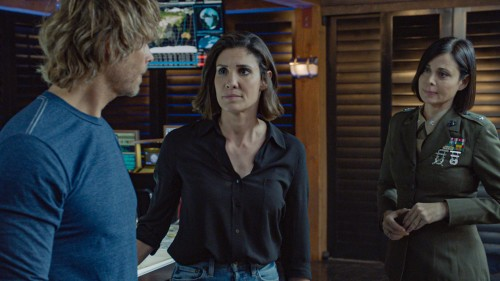 1122 ncis los angeles photo14