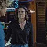 1122_ncis-los-angeles_photo14