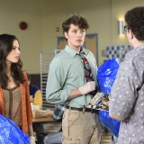 schooled-episode-220-cb-saves-the-planet-promotional-photo-01.th.jpg