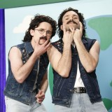 the-goldbergs-episode-721-oates-oates-promotional-photo-06
