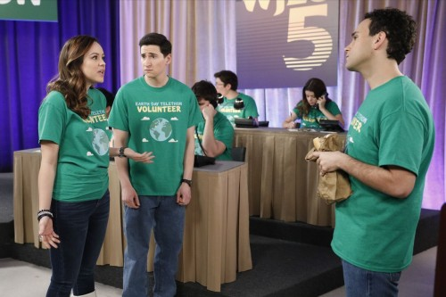 the goldbergs episode 721 oates oates promotional photo 09