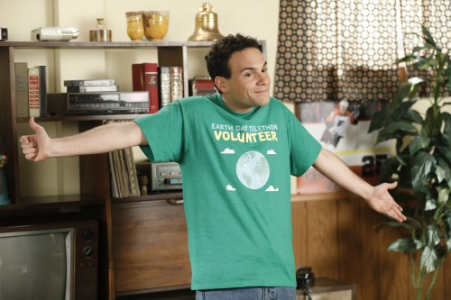the goldbergs episode 721 oates oates promotional photo 15
