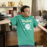 the-goldbergs-episode-721-oates-oates-promotional-photo-15