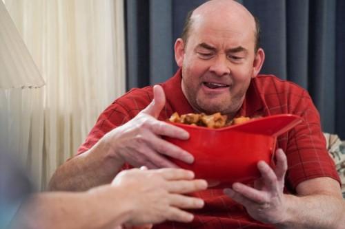 the-goldbergs-episode-721-oates-oates-promotional-photo-28.jpg