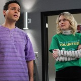 the-goldbergs-episode-721-oates-oates-promotional-photo-29