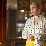 killing-eve-episode-303-meetings-have-biscuits-promotional-photo-01d102b8cc50ea69d2