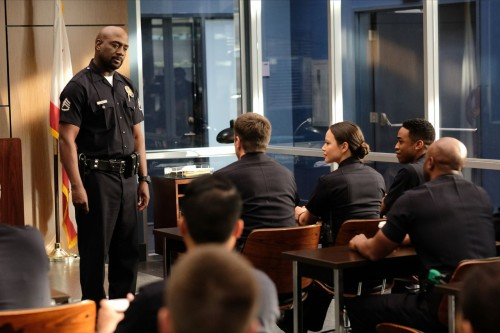the rookie episode 219 the q word promotional photo 04