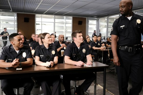the rookie episode 219 the q word promotional photo 06