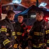 911-season3-episode16-580x434.th.jpg