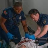 911-season3-episode16b-580x387.th.jpg
