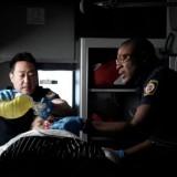 911-season3-episode16d-580x387.th.jpg