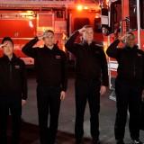 911-season3-episode16e.th.jpg