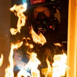 911-season3-episode16f.th.jpg