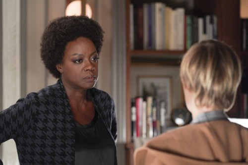how to get away with murder episode 614 annalise keating is dead promotional photo 09