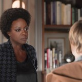 how-to-get-away-with-murder-episode-614-annalise-keating-is-dead-promotional-photo-09