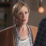 how-to-get-away-with-murder-episode-614-annalise-keating-is-dead-promotional-photo-11