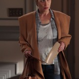 how-to-get-away-with-murder-episode-614-annalise-keating-is-dead-promotional-photo-12