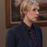 how-to-get-away-with-murder-episode-614-annalise-keating-is-dead-promotional-photo-20