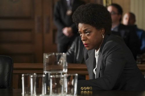 how-to-get-away-with-murder-episode-614-annalise-keating-is-dead-promotional-photo-27.jpg