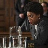 how-to-get-away-with-murder-episode-614-annalise-keating-is-dead-promotional-photo-27