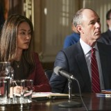 how-to-get-away-with-murder-episode-614-annalise-keating-is-dead-promotional-photo-30