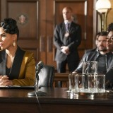 how-to-get-away-with-murder-episode-614-annalise-keating-is-dead-promotional-photo-31