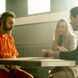 prodigal-son-season1-episode20b-580x403