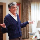 the-conners-episode-220-bridge-over-troubled-conners-promotional-photo-07.th.jpg