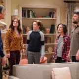 the-conners-episode-220-bridge-over-troubled-conners-promotional-photo-10.th.jpg
