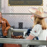 the-conners-episode-220-bridge-over-troubled-conners-promotional-photo-22.th.jpg