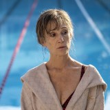 killing-eve-episode-304-still-got-it-promotional-photo-01.th.jpg