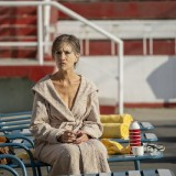 killing-eve-episode-304-still-got-it-promotional-photo-02.th.jpg