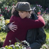 killing-eve-episode-304-still-got-it-promotional-photo-10.th.jpg